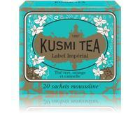 Imperial Label 20 vrecúšok Kusmi Tea