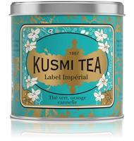 Imperial Label 250 g Kusmi Tea