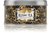 Darjeeling N°37 125 g Kusmi Tea