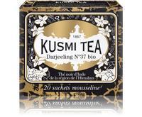 Darjeeling N°37 20 vrecúšok Kusmi Tea