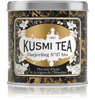 Darjeeling N°37 250 g Kusmi Tea