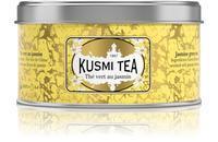 Jasmine 125 g Kusmi Tea