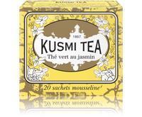 Jasmine 20 vrecúšok Kusmi Tea