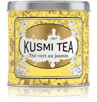 Jasmine 250 g Kusmi Tea