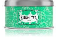 Detox 125 g Kusmi Tea