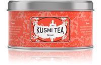 Boost 125 g Kusmi Tea