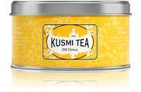 BBDetox 125 g Kusmi Tea