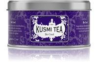 Be Cool 125 g Kusmi Tea