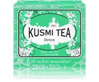 Detox 20 vrecúšok Kusmi Tea