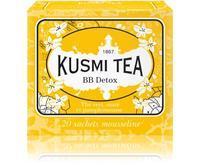 BBDetox 20 vrecúšok Kusmi Tea