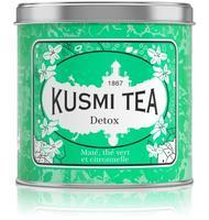 Detox 250 g Kusmi Tea
