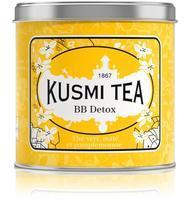 BBDetox 250 g Kusmi Tea