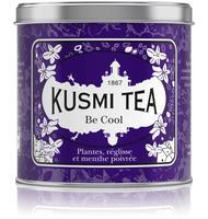 Be Cool 250 g Kusmi Tea