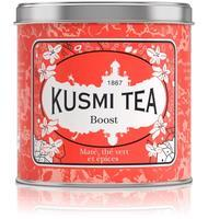 Boost 250 g Kusmi Tea