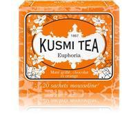 Euphoria 20 vrecúšok Kusmi Tea