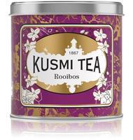 Rooibos 250 g Kusmi Tea
