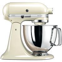 Kuchynský robot Artisan 300 W mandľová KitchenAid