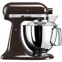 Kuchynský robot Artisan 300 W kávová KitchenAid