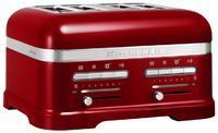 Hriankovač Artisan KMT4205 červená metalíza KA