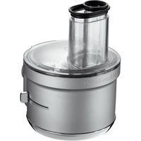 Food Processor - príslušenstvo KitchenAid