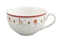 Šálka na bielu kávu 0,30 l Toy's Delight