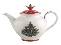 Vianočný čajník 1,5 l Toy's Delight