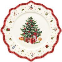 Bufetový tanier 35 cm Toy's Delight