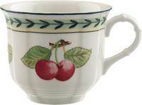 Kávová šálka 0,20 l French Garden Fleurence