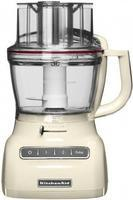 Food Processor 3,1 l mandľový KitchenAid