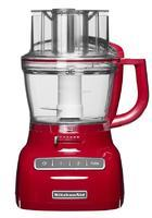 Food Processor 3,1 l kráľ. červený KitchenAid