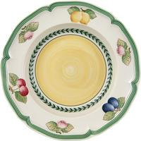 Hlboký tanier 23 cm French Garden Fleurence