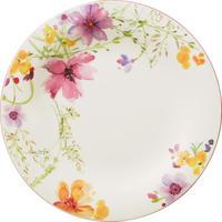 Plytký tanier 27 cm Mariefleur Basic