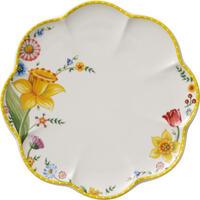 Dezertný tanier 22 cm Spring Awakening