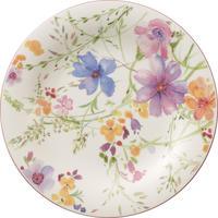 Dezertný tanier 21 cm Mariefleur Basic