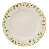 Plytký tanier 27 cm Spring Awakening
