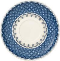 Podšálka 16 cm Casale Blu