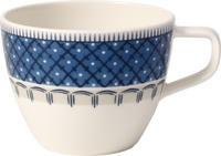 Kávová šálka 0,25 l Casale Blu