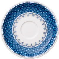 Podšálka 12 cm Casale Blu