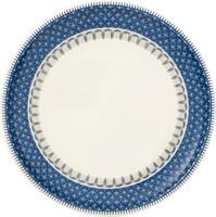 Dezertný tanier 22 cm Casale Blu