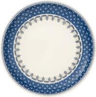 Tanier na chlieb/maslo 16 cm Casale Blu