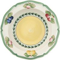 Hlboký tanier 20 cm French Garden Fleurence