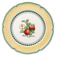 Plytký tanier 26 cm French Garden Valence