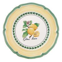 Dezertný tanier 21 cm French Garden Valence