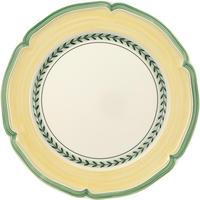 Plytký tanier 26 cm French Garden Vienne