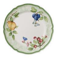 Plytký tanier 26 cm French Garden Beaulieu
