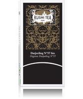 Darjeeling N°37 25 vrecúšok Kusmi Tea