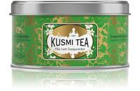 Gunpowder 125 g Kusmi Tea