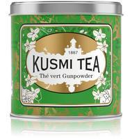 Gunpowder 250 g Kusmi Tea