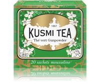 Gunpowder 20 vrecúšok Kusmi Tea