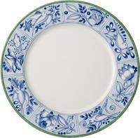Plytký tanier 27 cm Switch 3 Cordoba